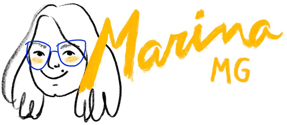 Marina Muñoz García