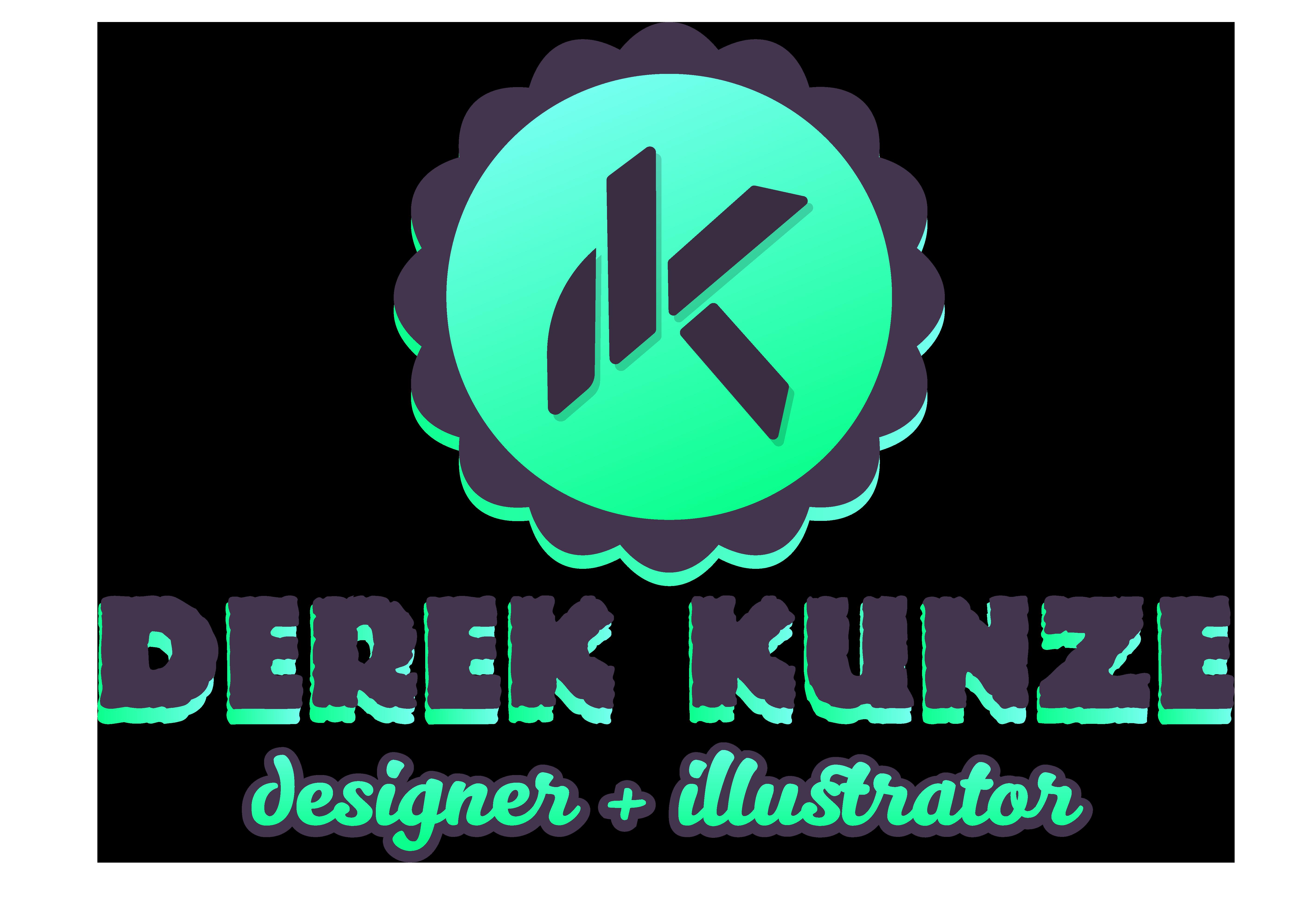 Derek Kunze