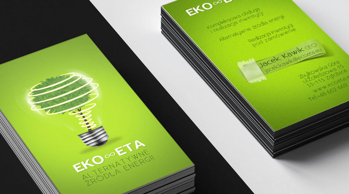 Asti studio creative business card creative eco business card reheart Images