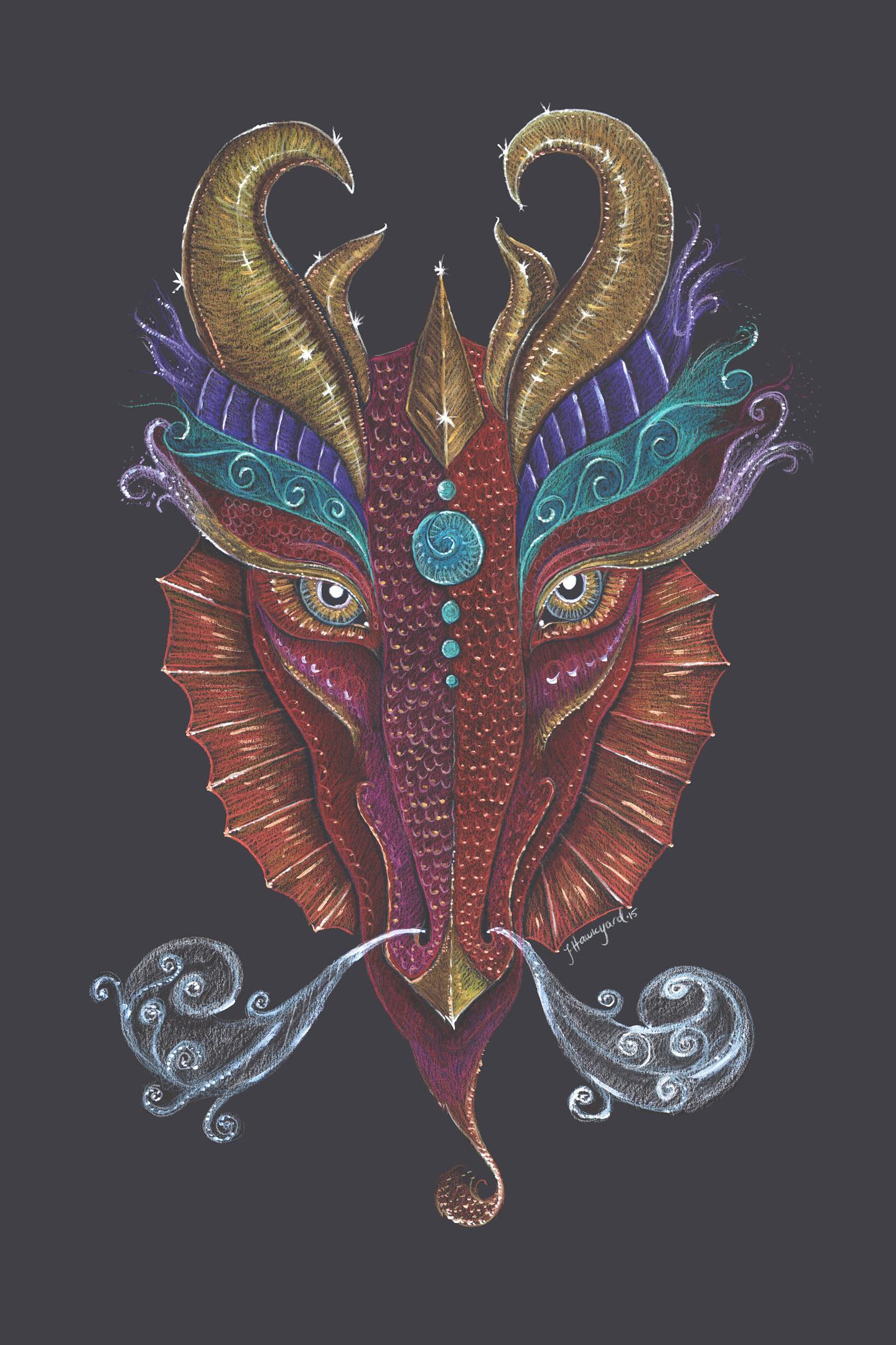 jennifer hawkyard art u0026 illustration
