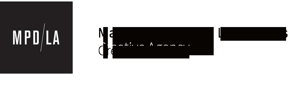 Marc Posch Design, Los Angeles