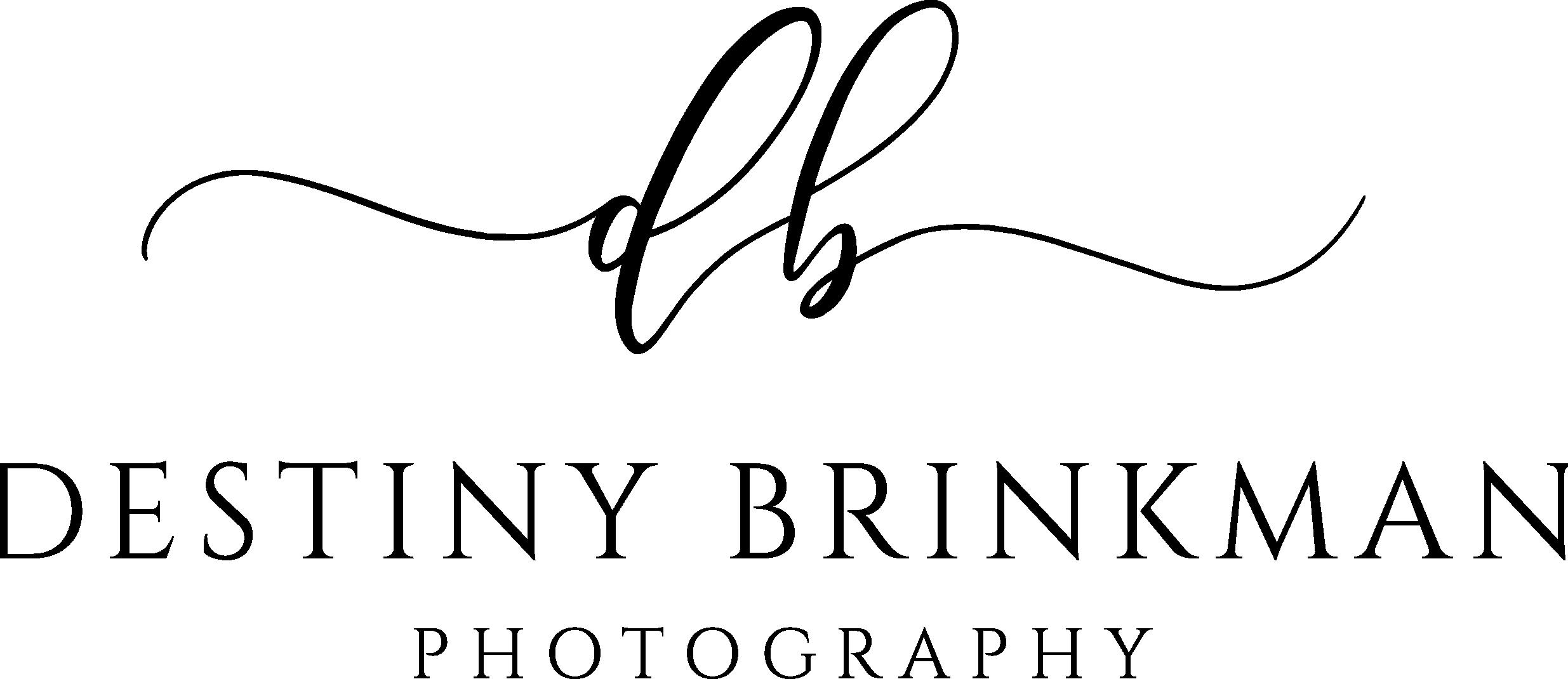 Destiny Brinkman
