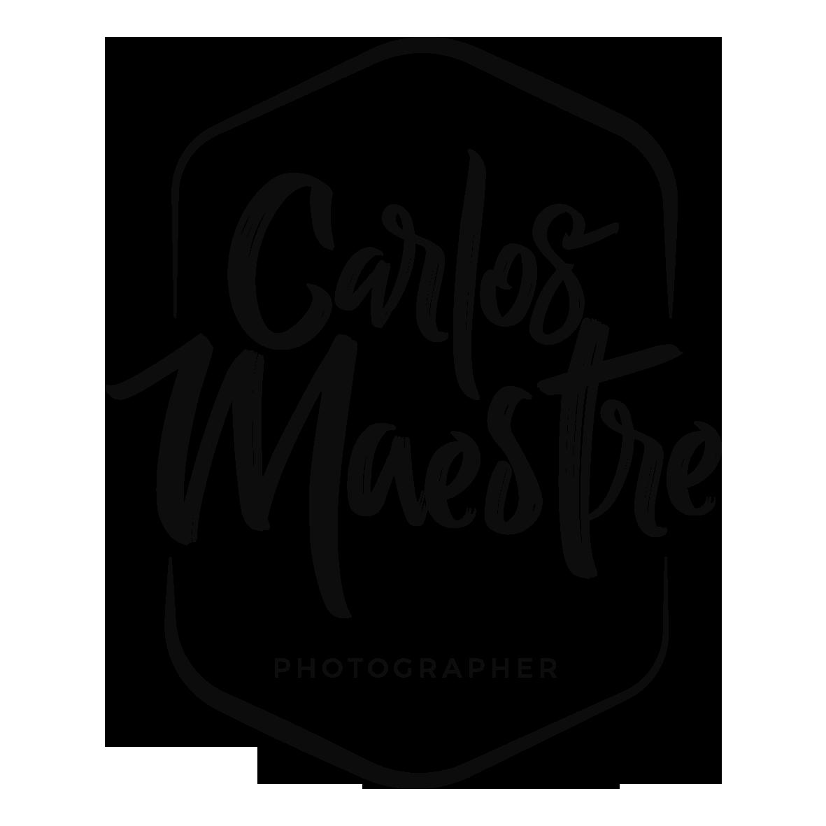 Carlos Andres Maestre de Leon