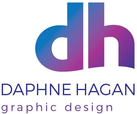 Daphne Hagan