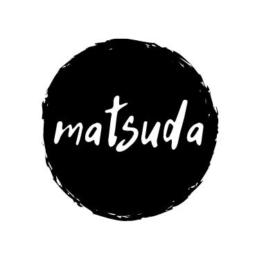 Matsuda Mashimaru