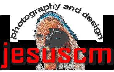 jesuscm photography & design