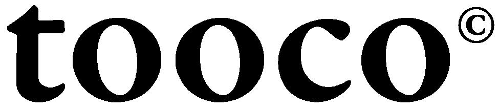 tooco