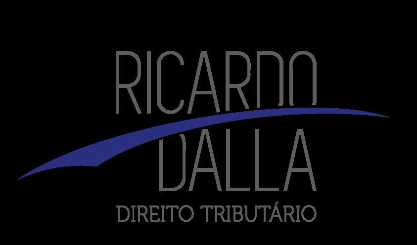 Bernardo Dalla