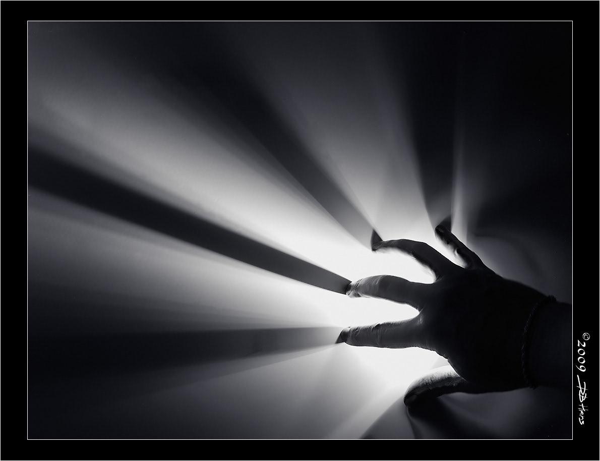 картинка свет и тень жизни время молодые