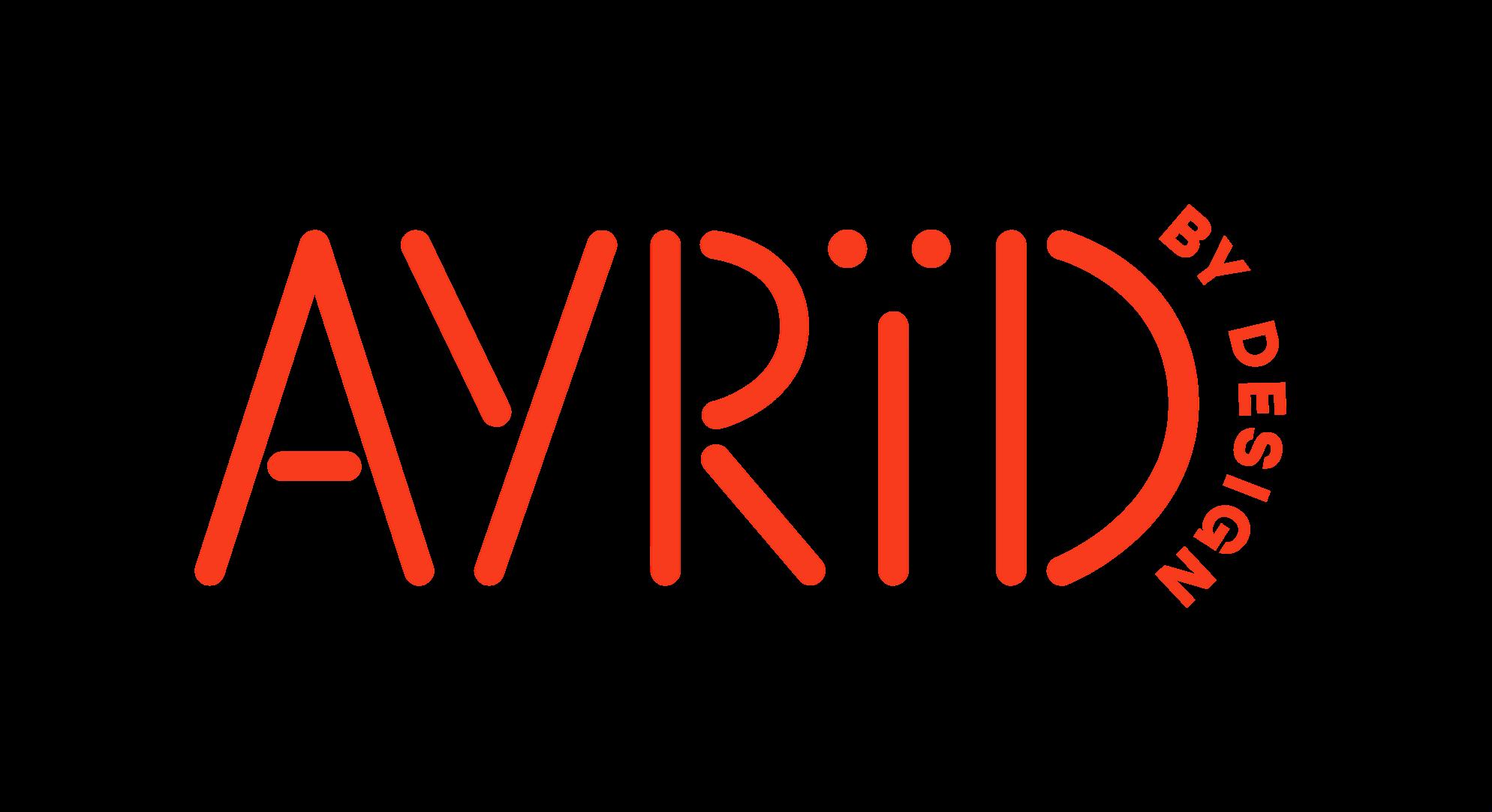 Ayrïd by Design