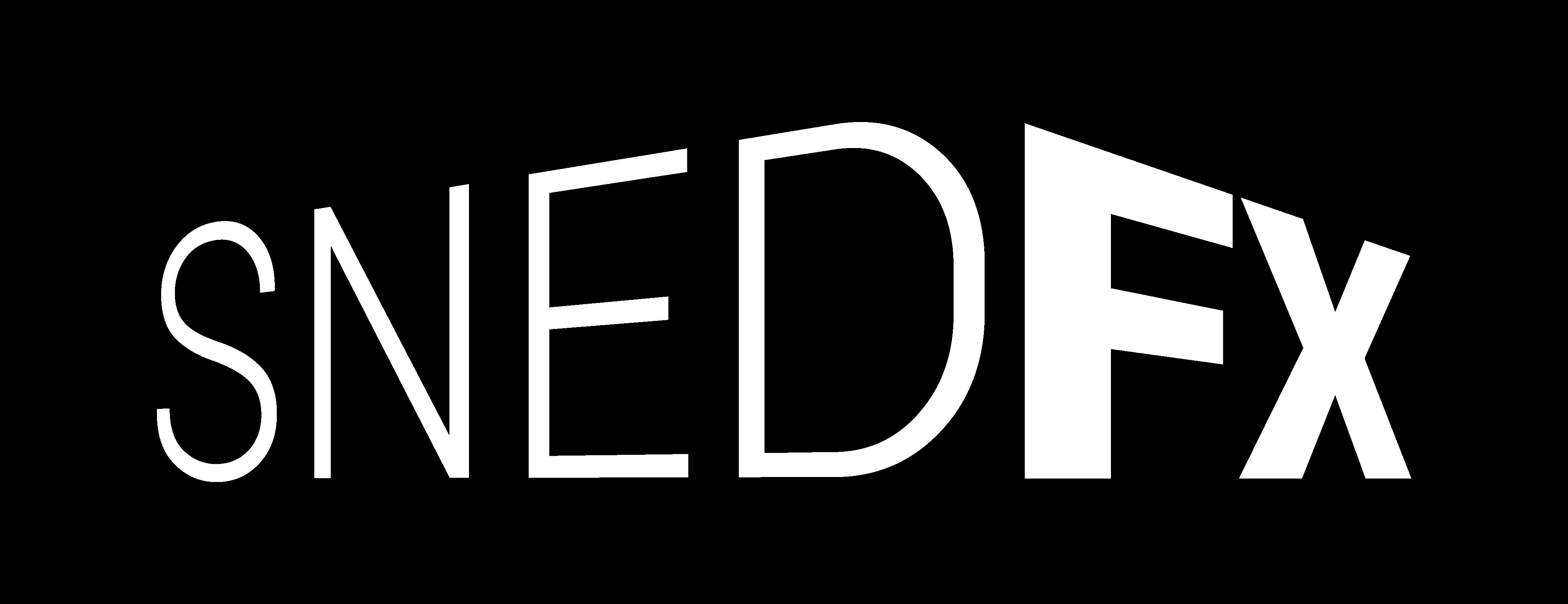 Sned FX