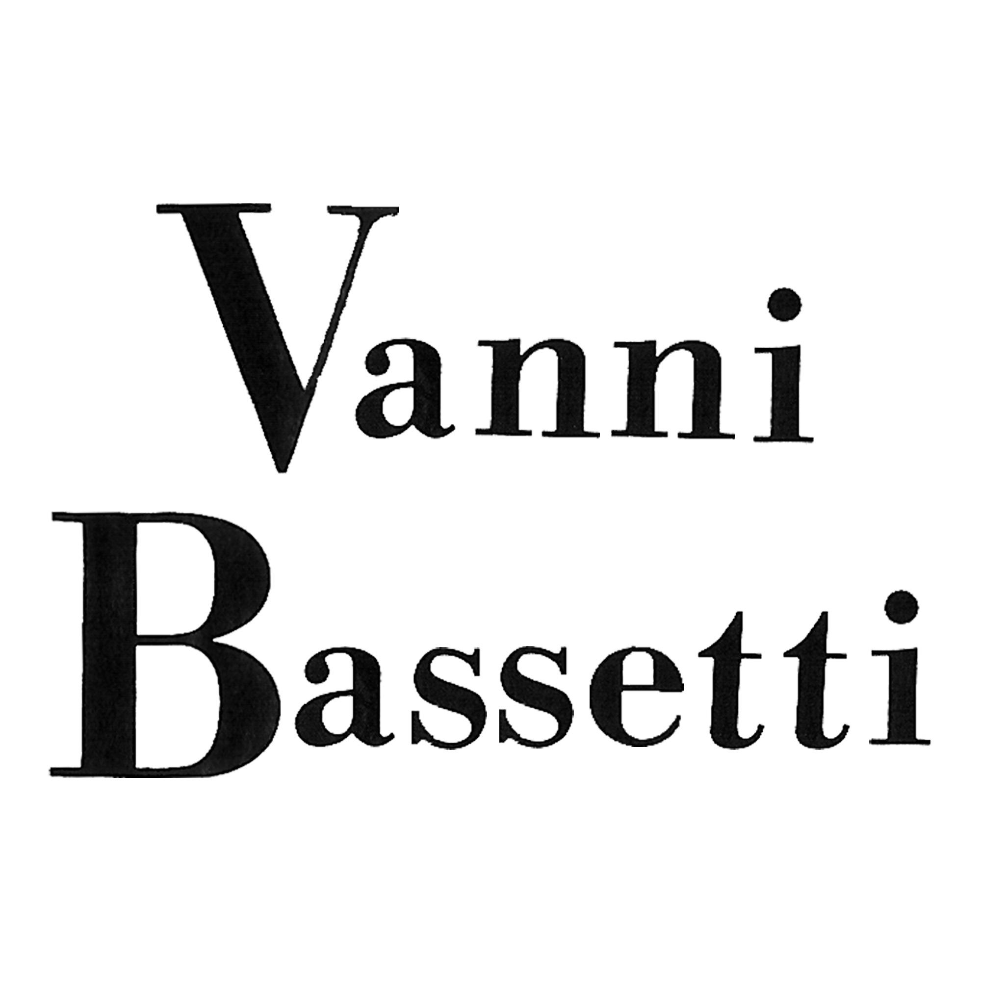 Vanni Bassetti