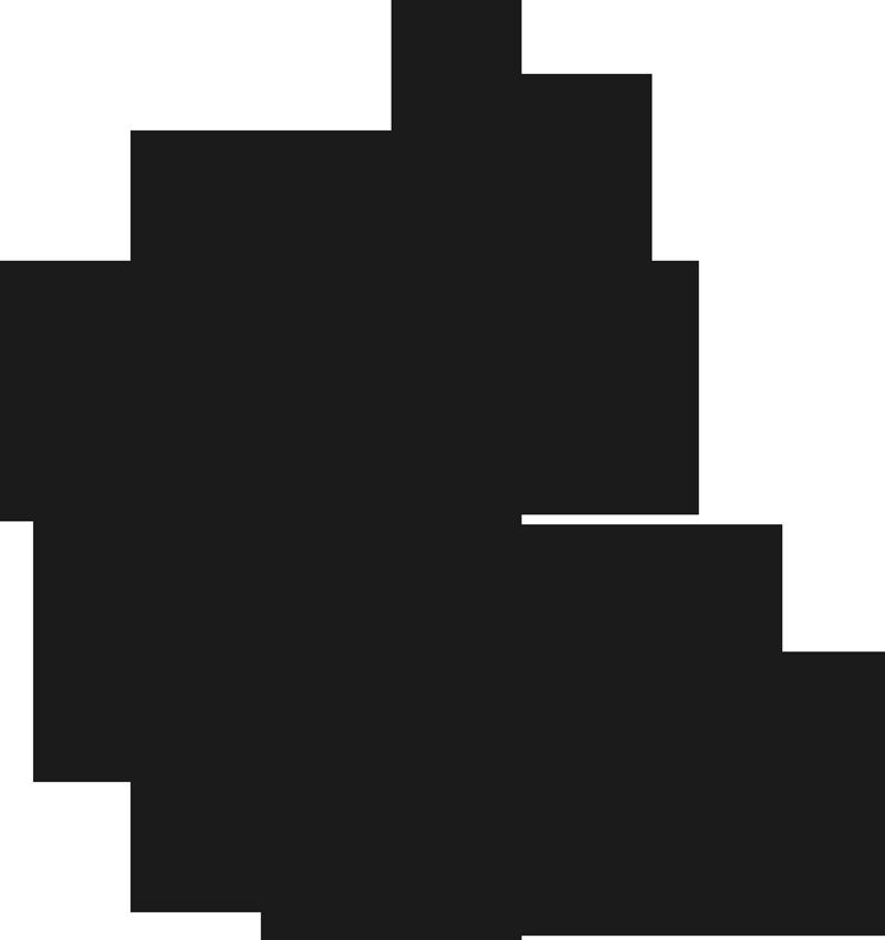 bocca illustration