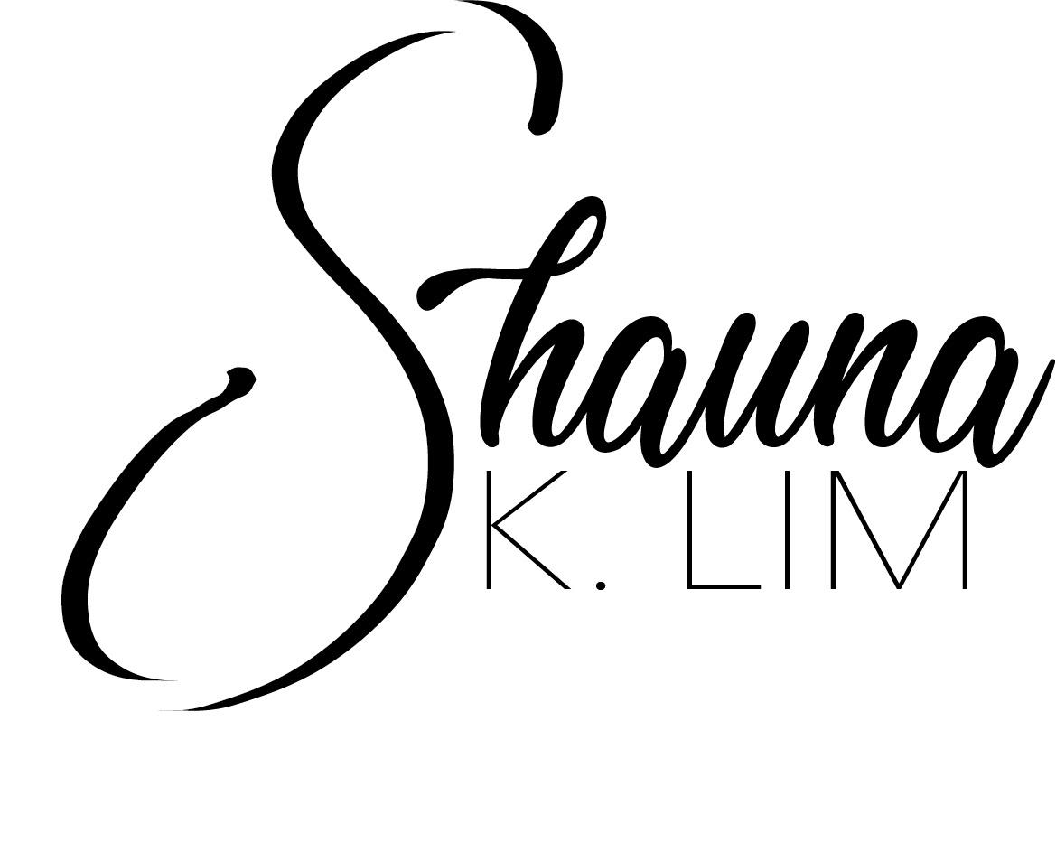 Shauna Lim - Scotiabank App Re-Design