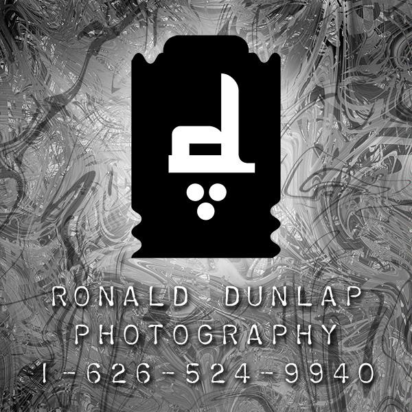 Ronald Dunlap