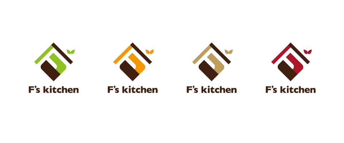 koyama.design - F's kitchen