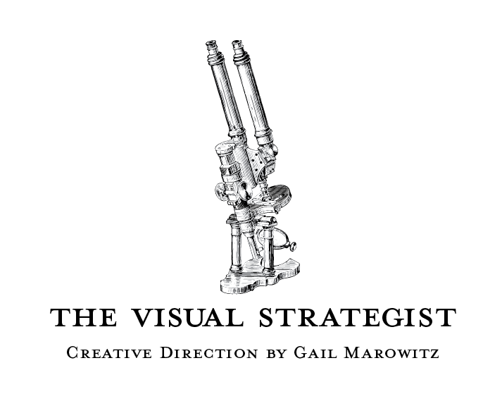 Gail Marowitz