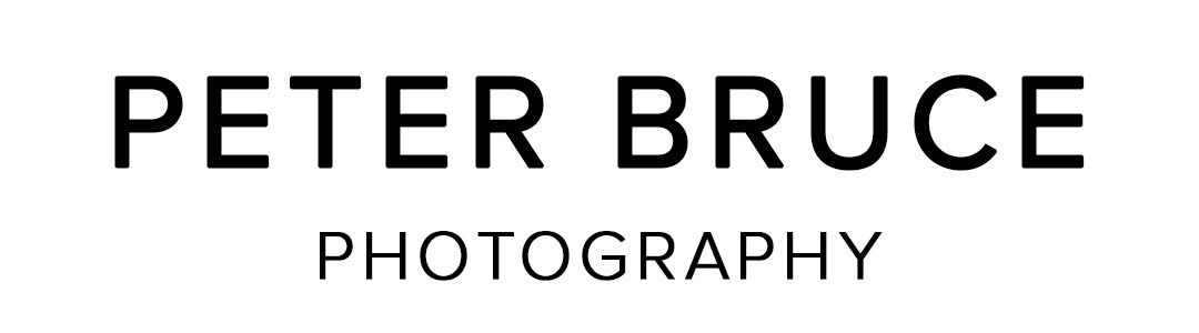Peter Bruce Photography