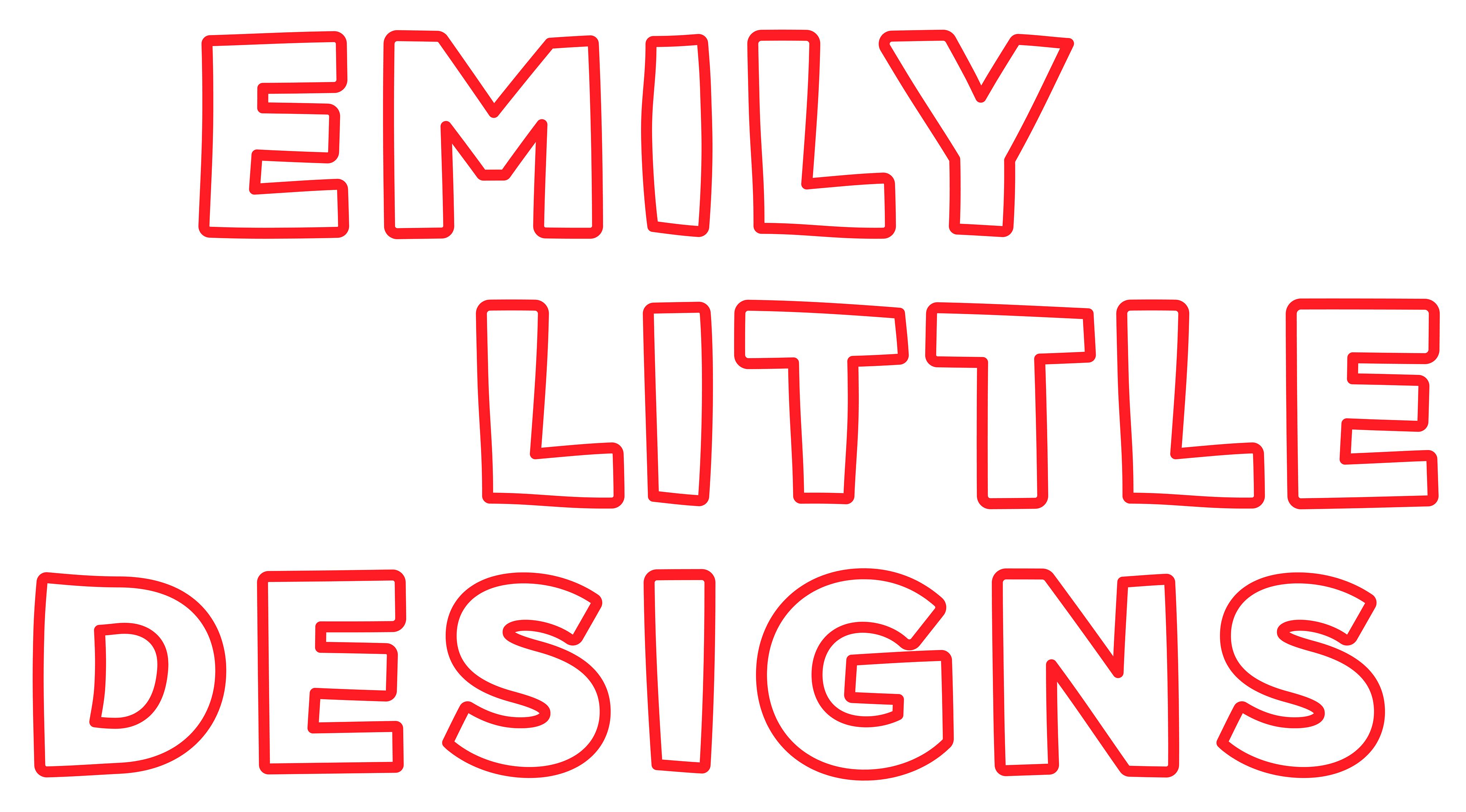 Emily Little