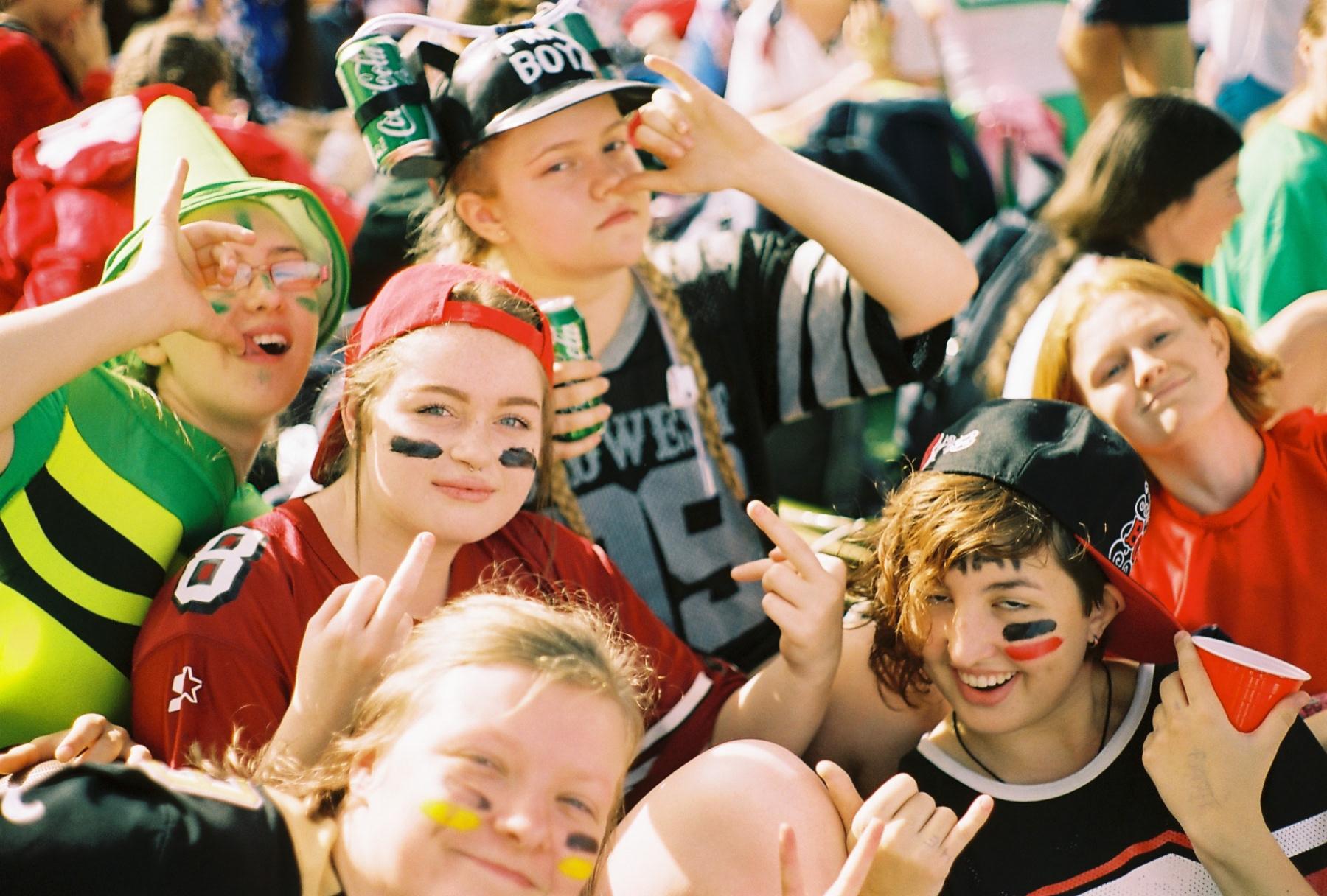 school carnival All hallows school carnival 180 beğenme topluluk facebook'ta all hallows school carnival'ın daha fazla içeriğini gör.