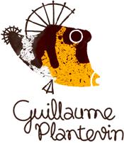 Guillaume Plantevin