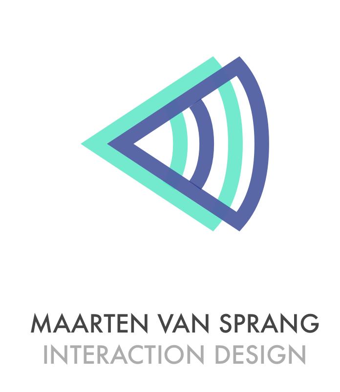 Maarten van Sprang