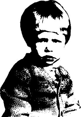 christopher morgan