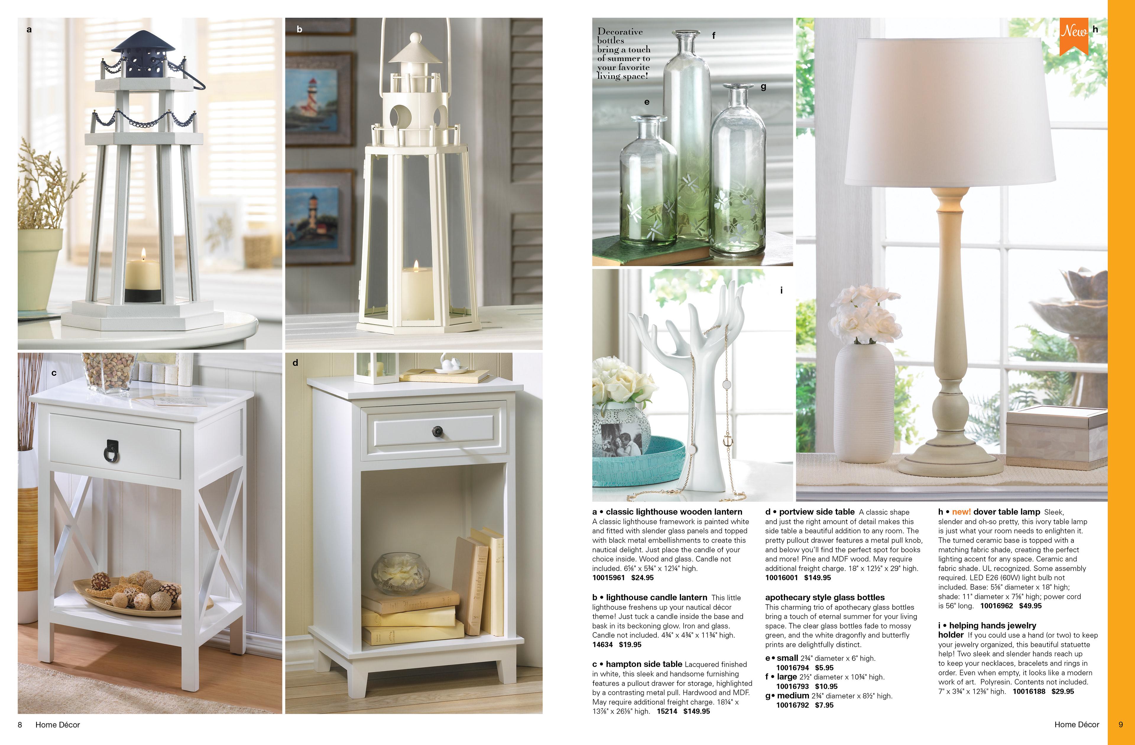 100 Home Interior Products Catalog Request A Free Ballard Designs Catalog 100 Home