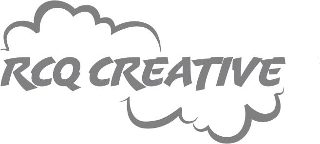 RCQ Creatiive