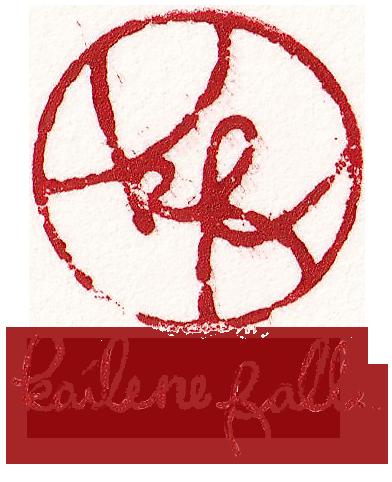 KAILENE FALLS