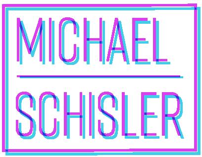 Michael Schisler