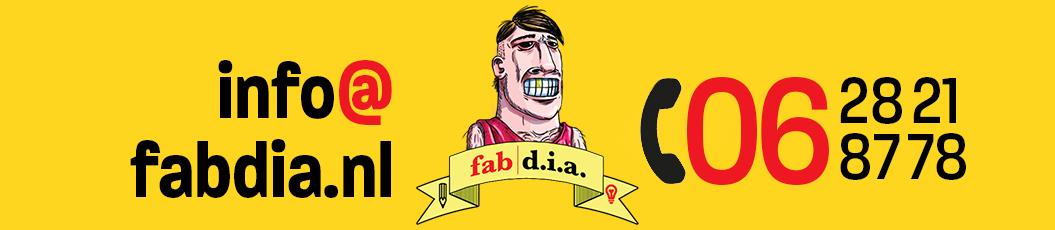 fab | d.i.a.