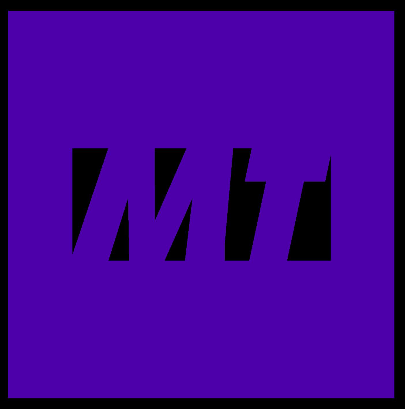 Matt T