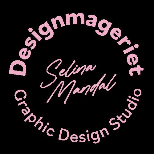 Designmageriet