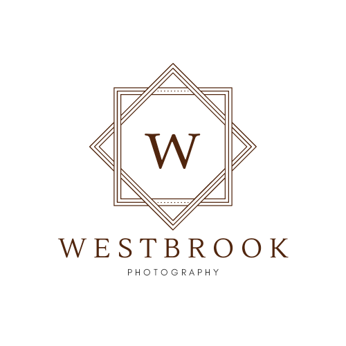 Westbrook Photography