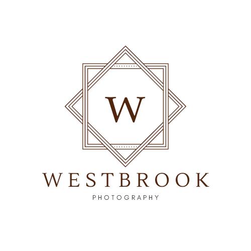 Westbrook Photography
