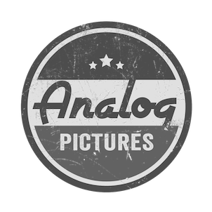 Analog Pictures