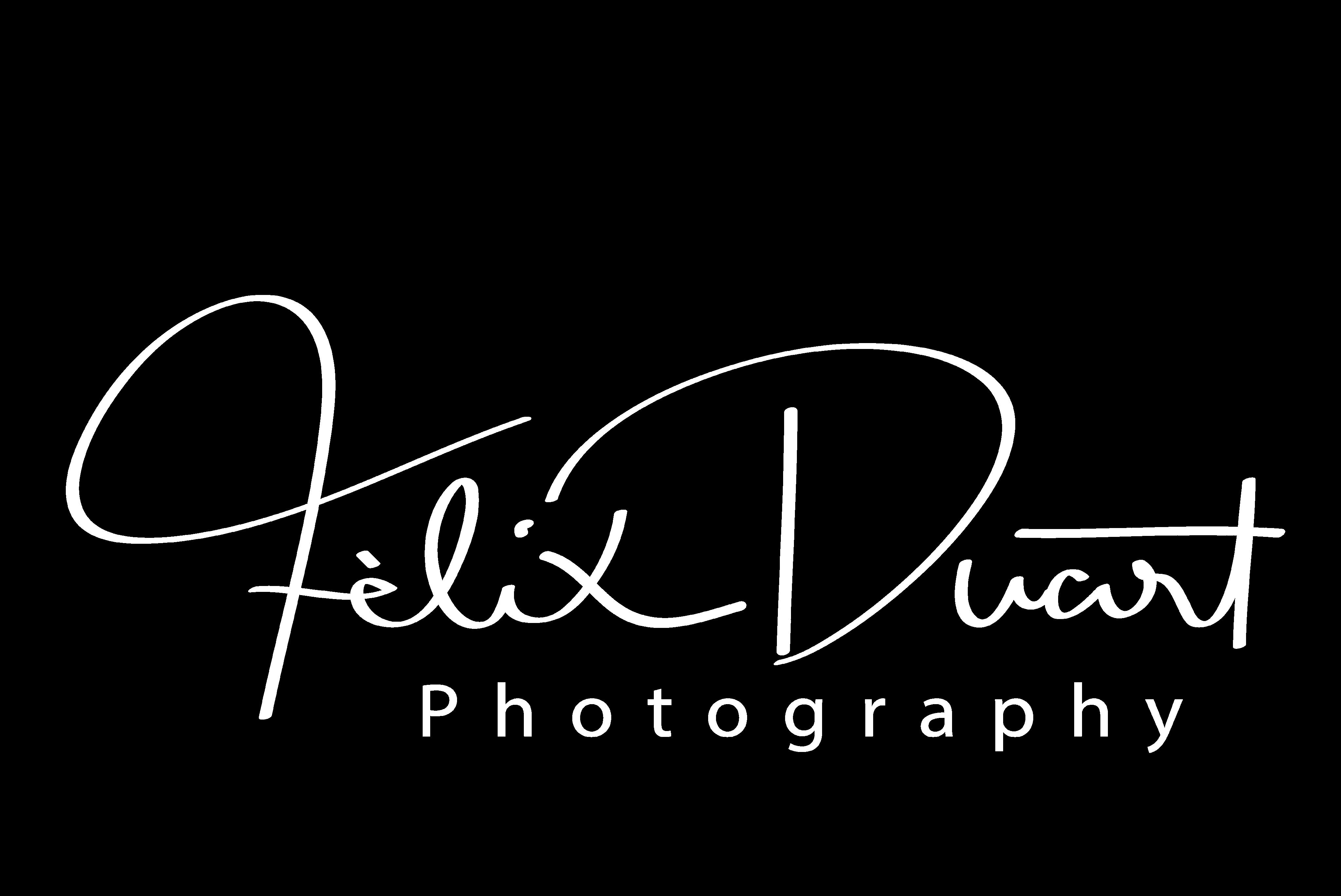 Felix Duart Arbona