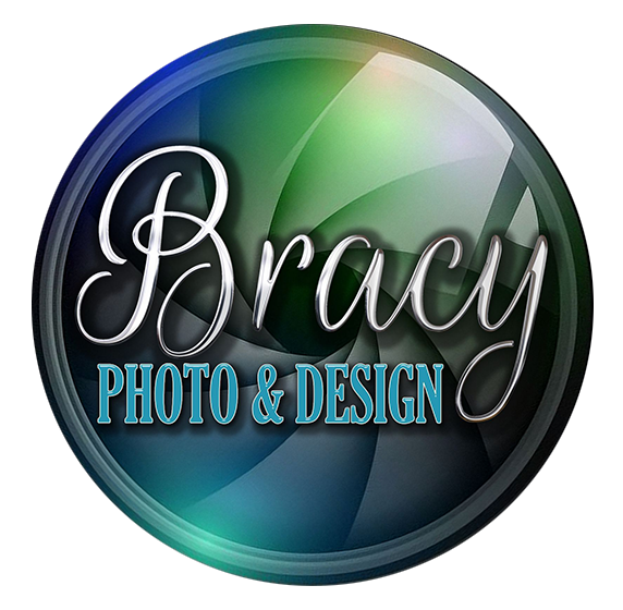 Bracy Photo & Design
