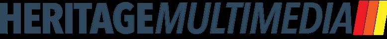 Heritage Multimedia