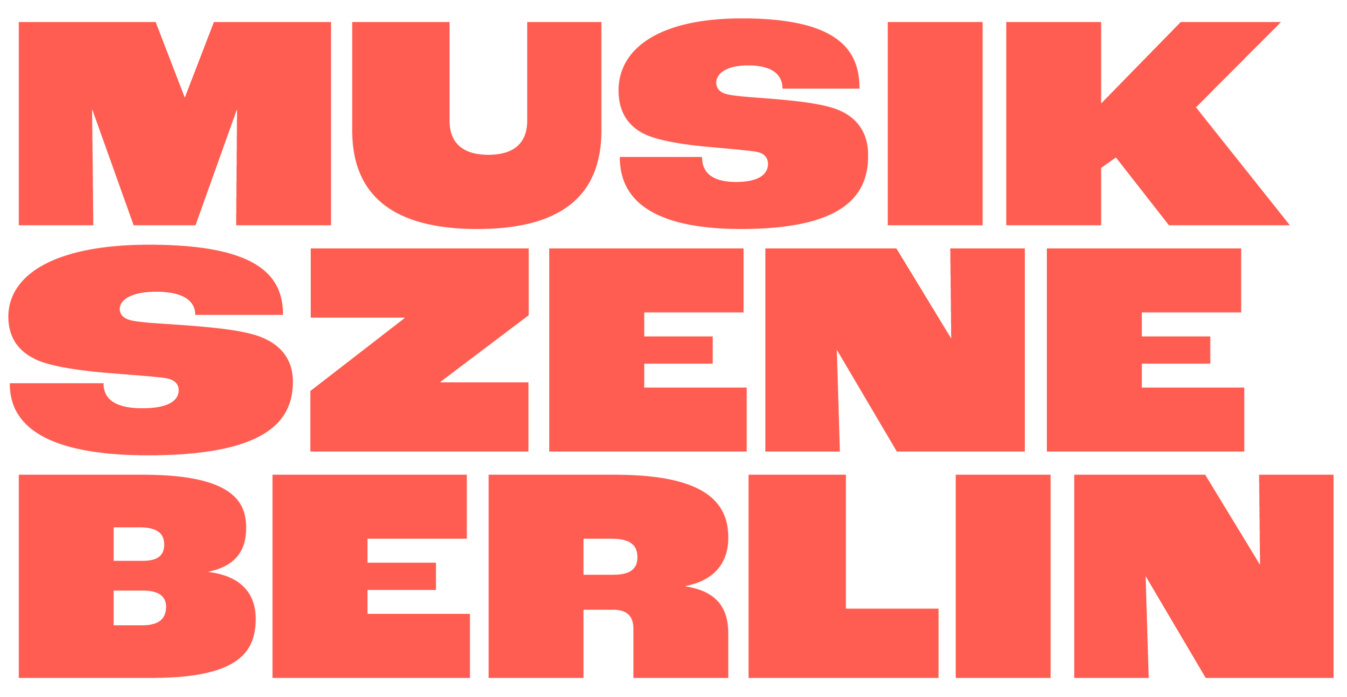 Musikszene Berlin