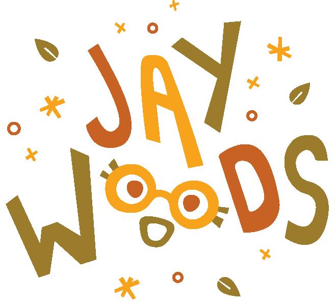 Jay Woods