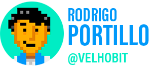 Rodrigo Portillo (@velhobit)