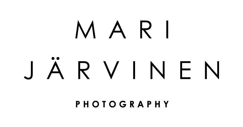 Mari Järvinen Photography