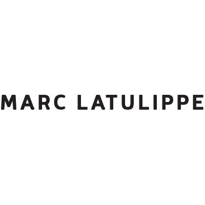 Marc LaTulippe