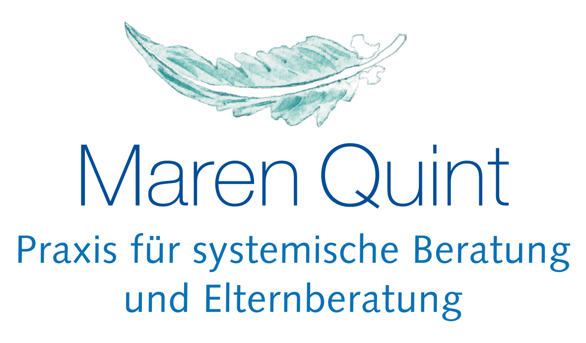 Maren Quint