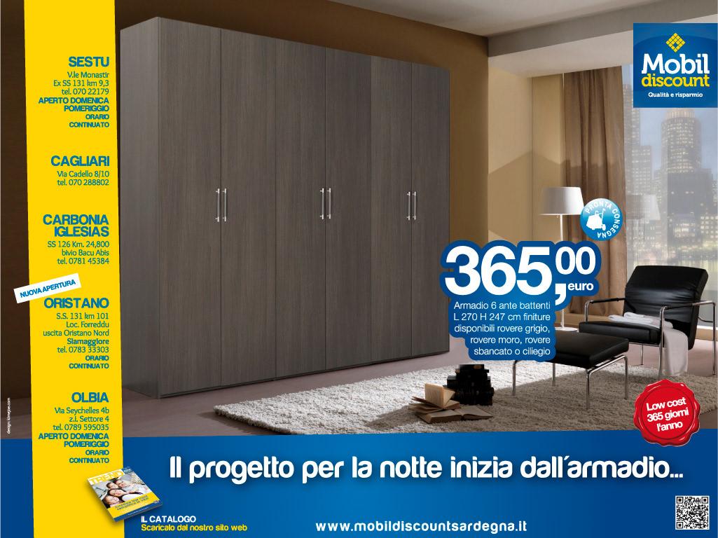 Mobil discount cagliari opinioni tagliacapelli - Italian Guide