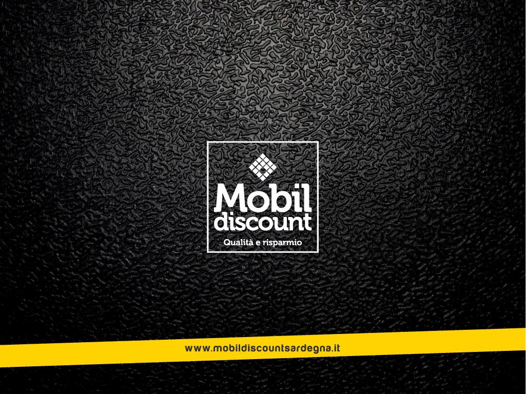 Mobil Discount Cagliari – Idee immagine mobili