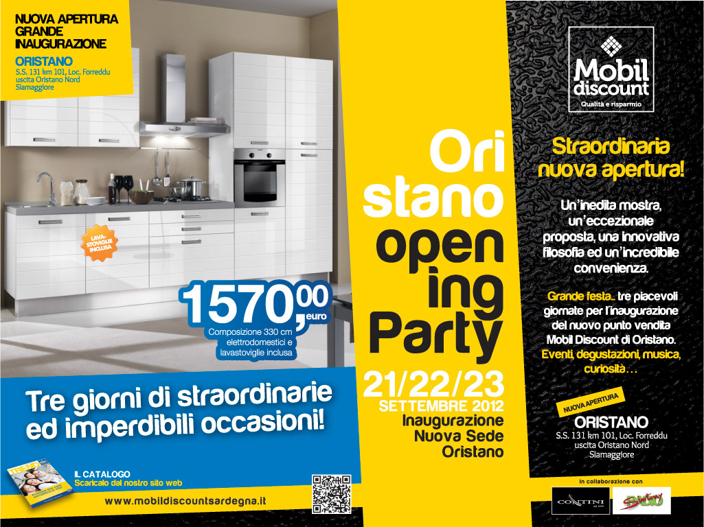Stunning Mobil Discount Cagliari Images - dairiakymber.com ...