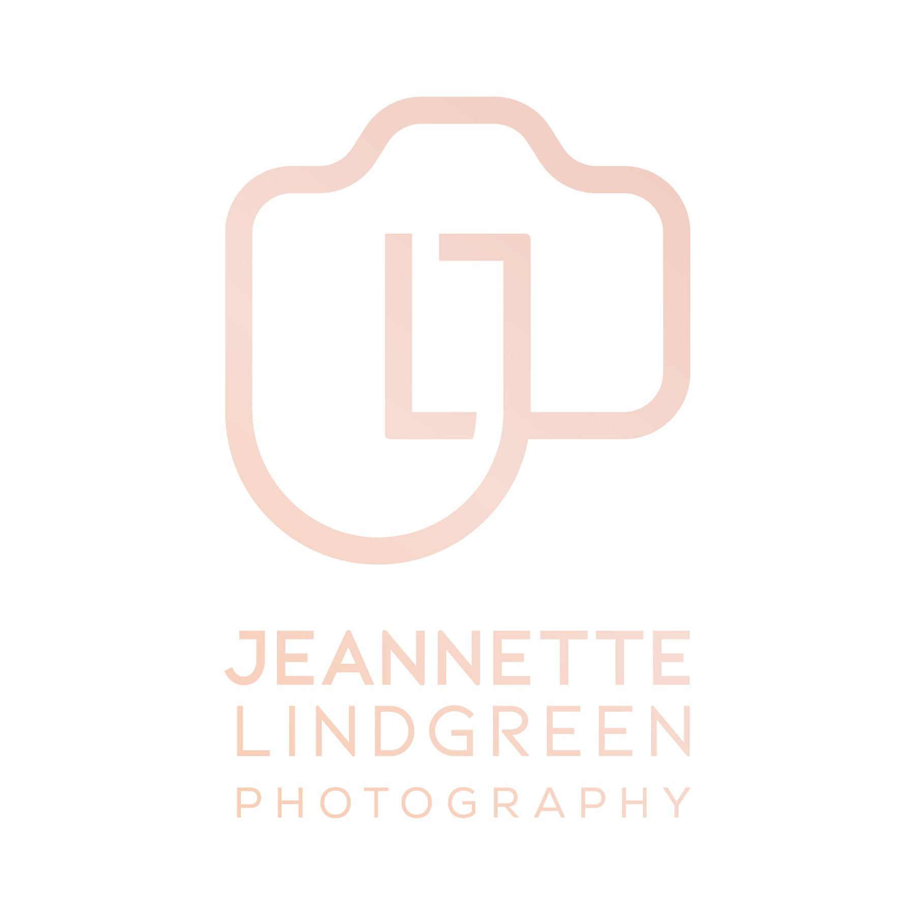 Jeannette Lindgreen
